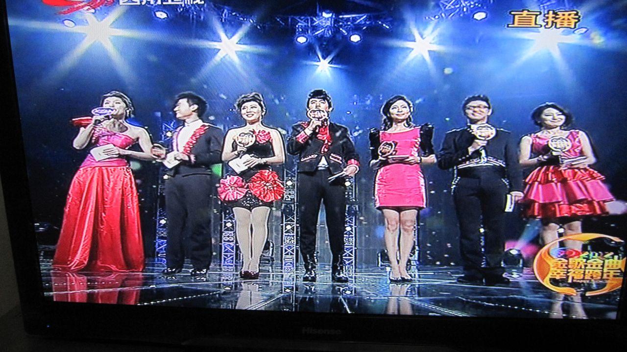 四川卫视跨年演唱会2013 四川卫视exo演唱会 四川卫视跨年演唱会