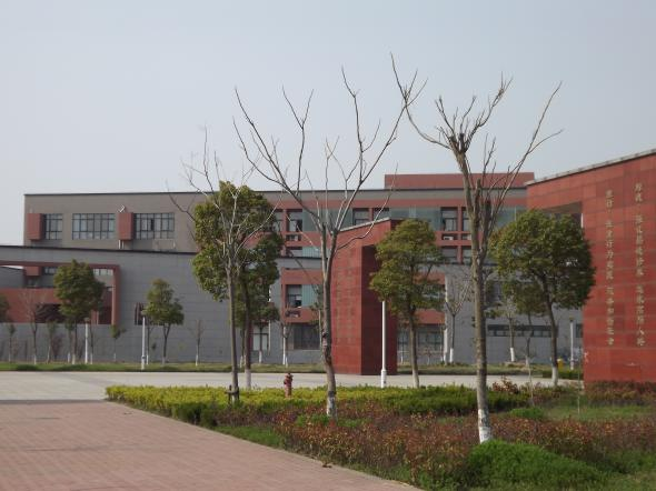 盐城工学院_盐城工学院景点图片景点江苏景点中国景点