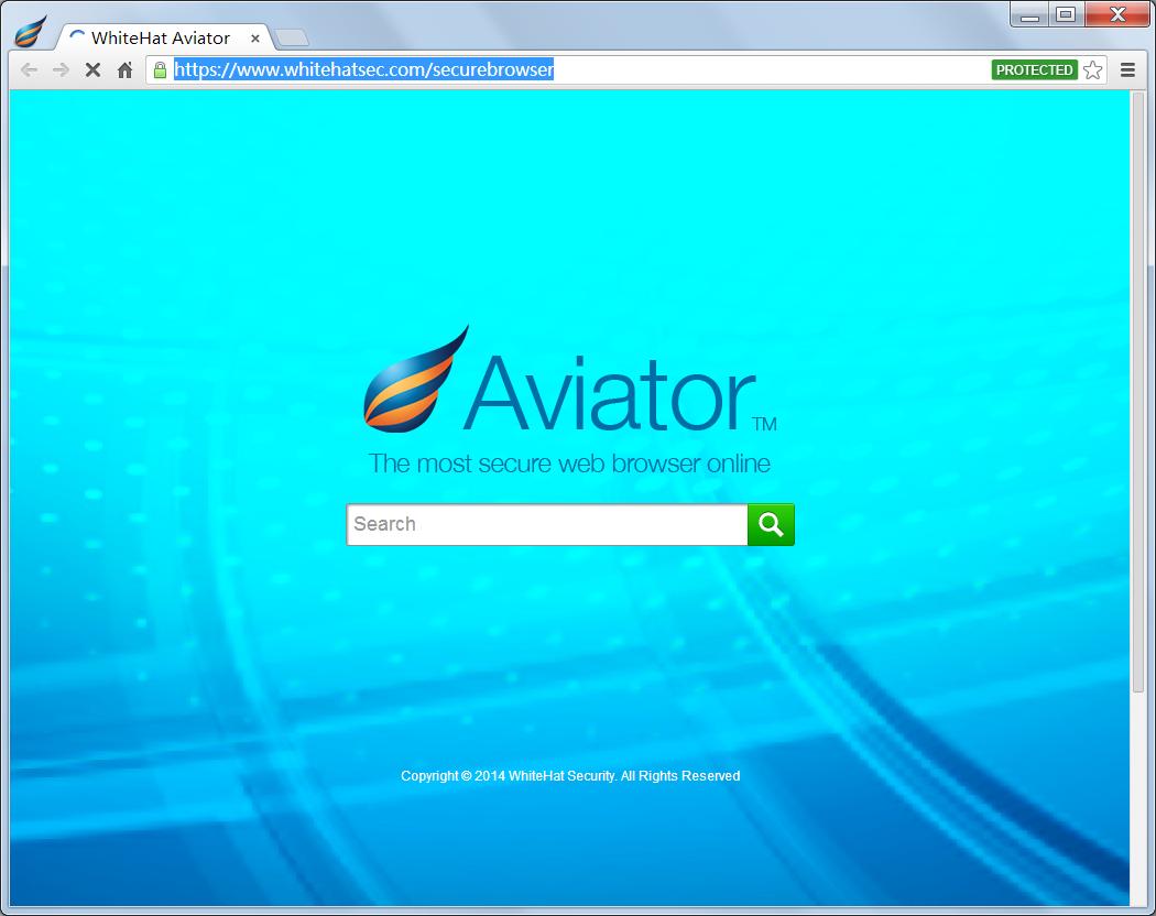 aviator shop  _aviator