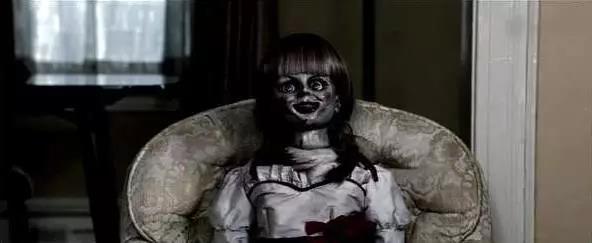 三级少女性交猛片电影_今年最恐怖的欧美猛片,把一群少女折磨得死去活来