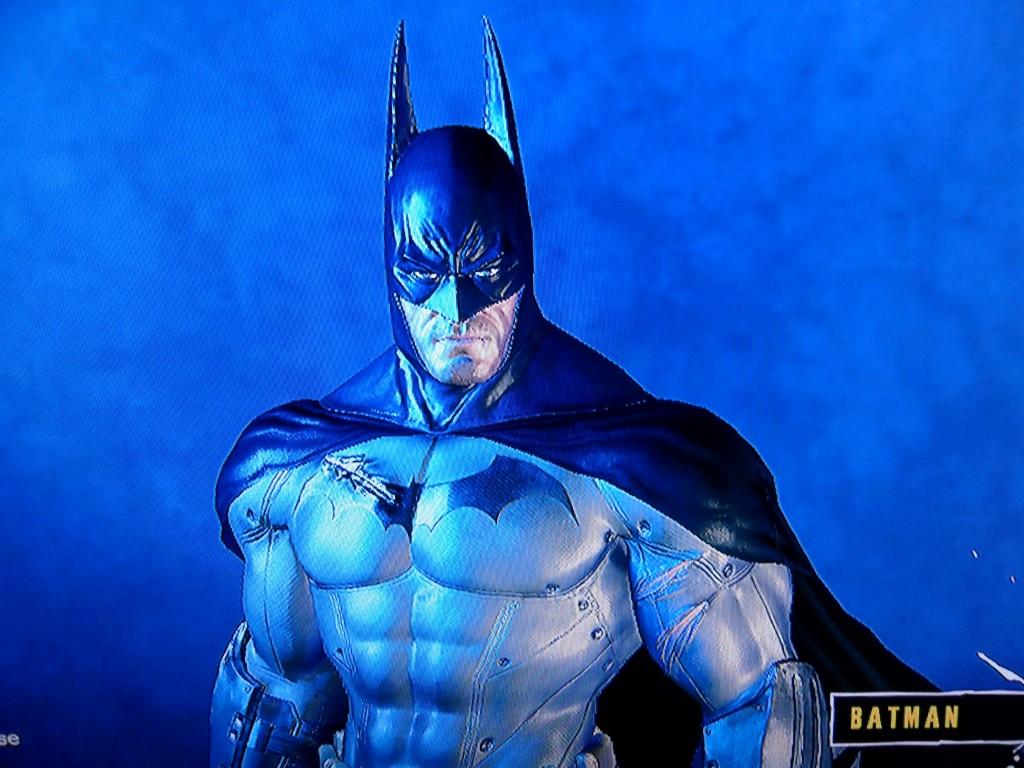 蝙蝠侠标志桌面壁纸图集,桌面壁纸1440 900,蝙蝠侠桌面壁纸图片