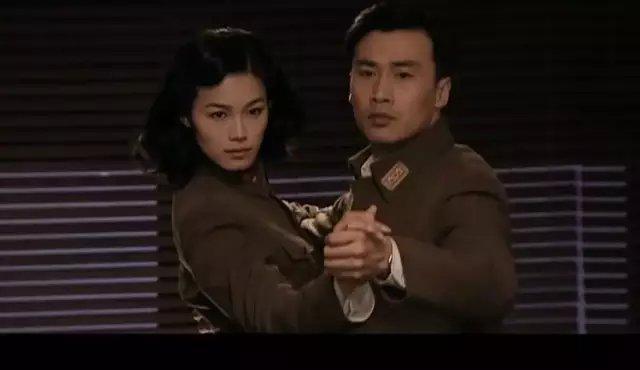 他不红是中国电视剧的悲哀