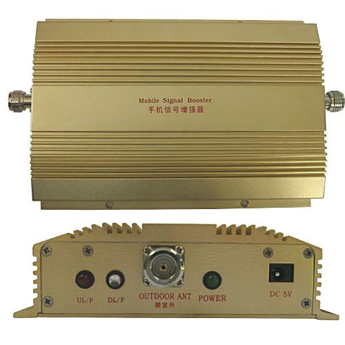 手机信号放大器主机 手机信号放大器 手机信号放大器安装图图片