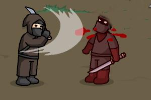 游戏名称:怒强盗无敌版