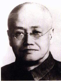 俞平伯小传 俞平伯(1900-1990),我国现代著名文学家、学者...