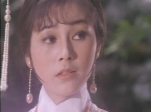 《张国荣红楼春上春》电影高清在线观看-完整版迅雷下载-电影王国