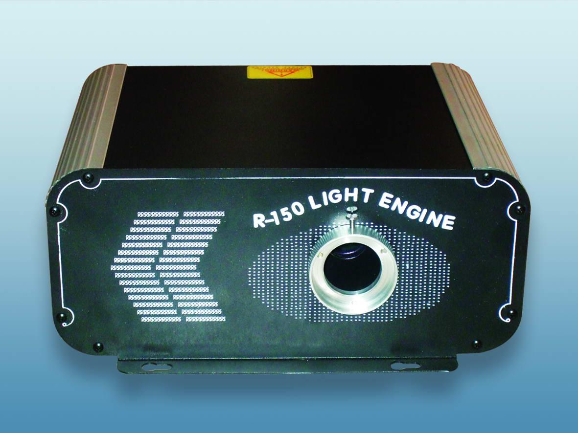 飞利浦光源器图片 飞利浦250W 镇流器 触发器 灯泡 高清图片