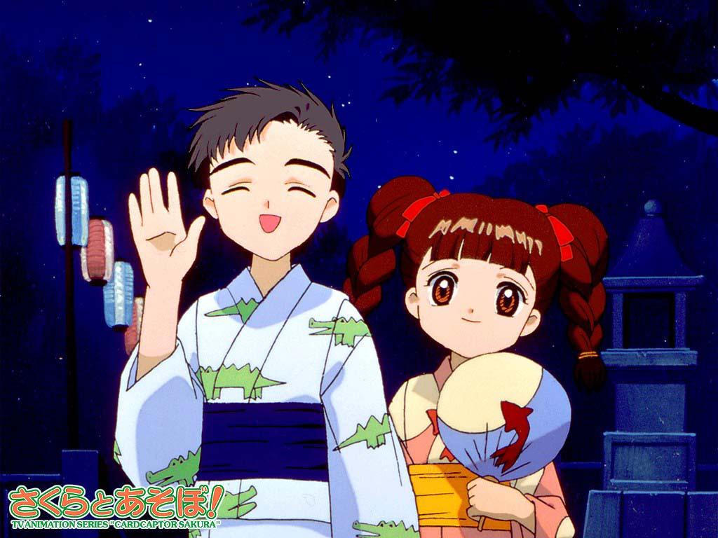 山崎和千春高清图片