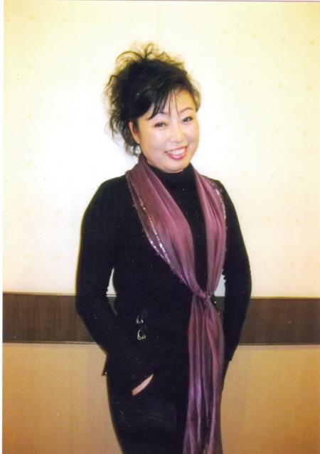 张飞跃母子分王秀芳_张飞跃母亲照片图 - 张飞跃母亲