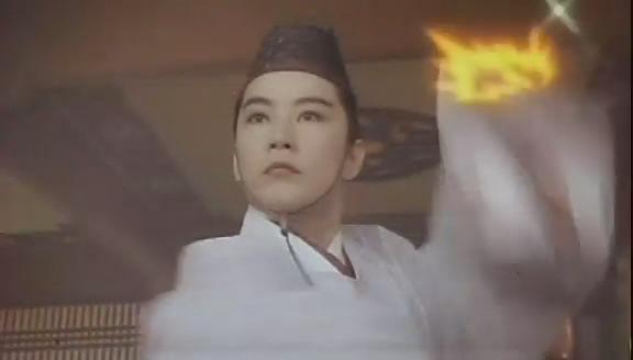 电影六指琴魔林青霞版剧照图片图片