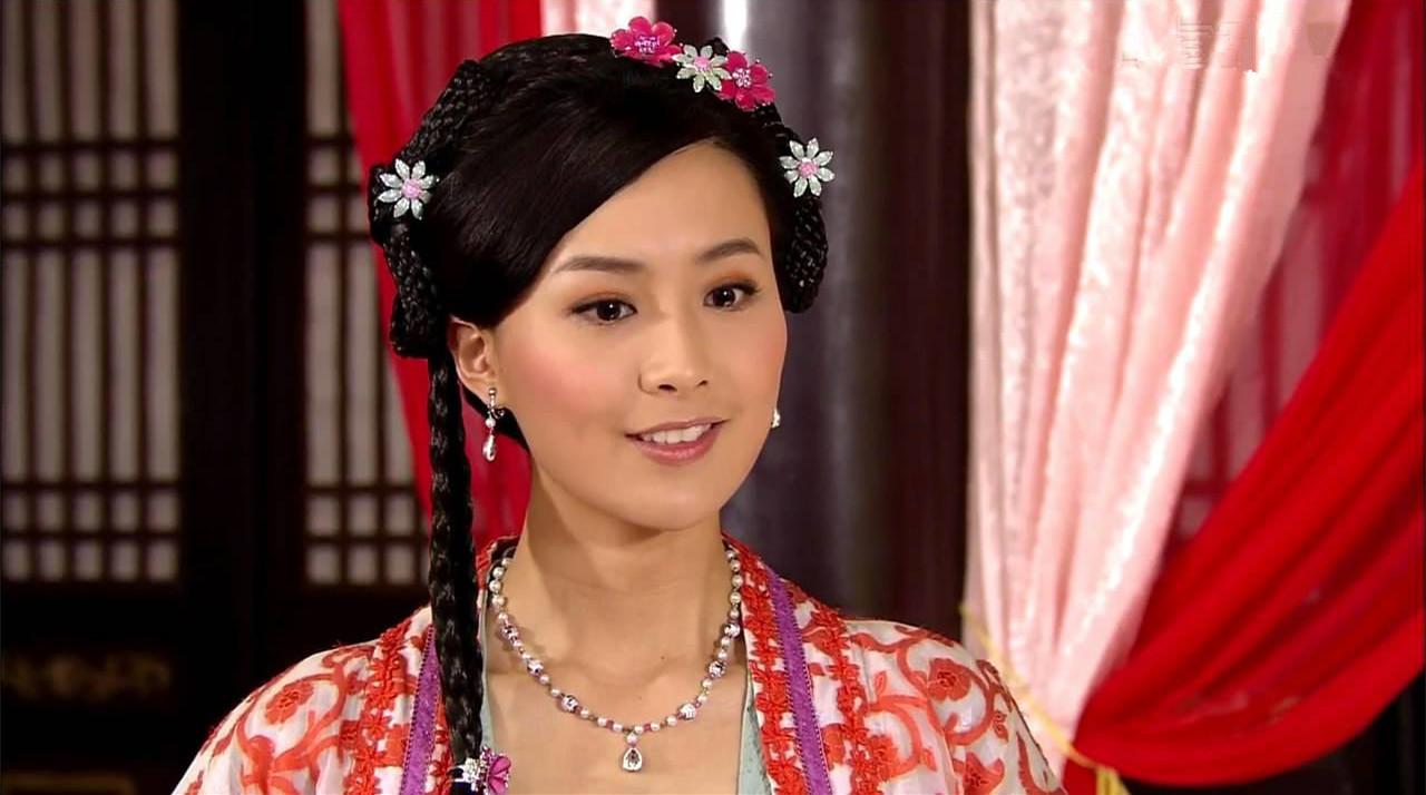唐朝公主耐不住寂寞与侄女婿有染,驸马怒杀情敌后又把