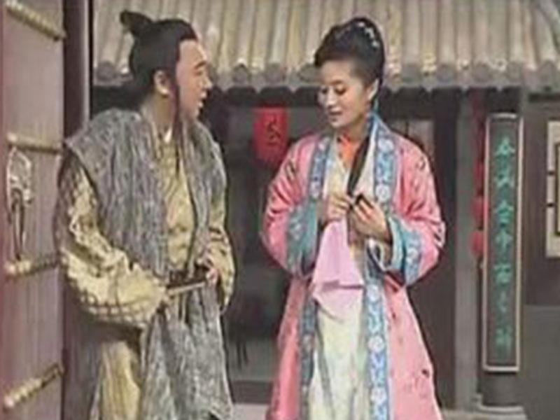该剧主要表现的是一个芝麻官的香米,家宅发生的一连串衙门,趣事,还将可乐娃悬案可乐图片