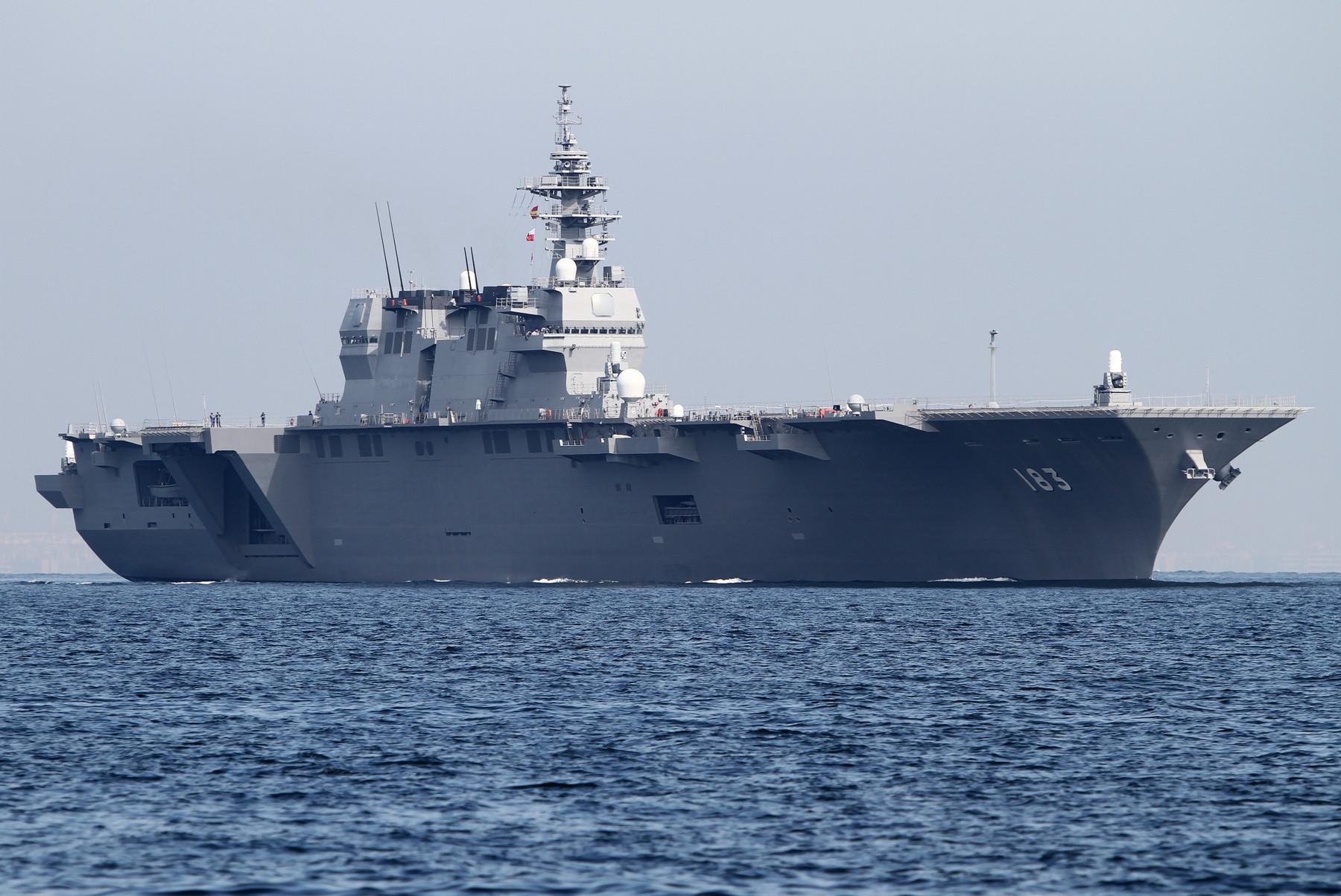 圣诞节不安分,日本爆出要玩f-35bqufen野生石斑鱼图片