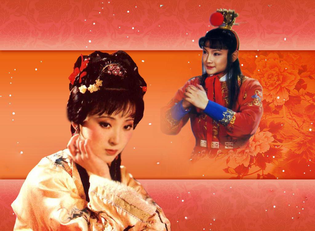 贾宝玉并不看好薛宝钗,为何林黛玉还是那么忌惮她?原因有两点