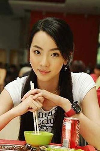 2012春节晚会主持人 李思思 北大研究生 吉林长春东北