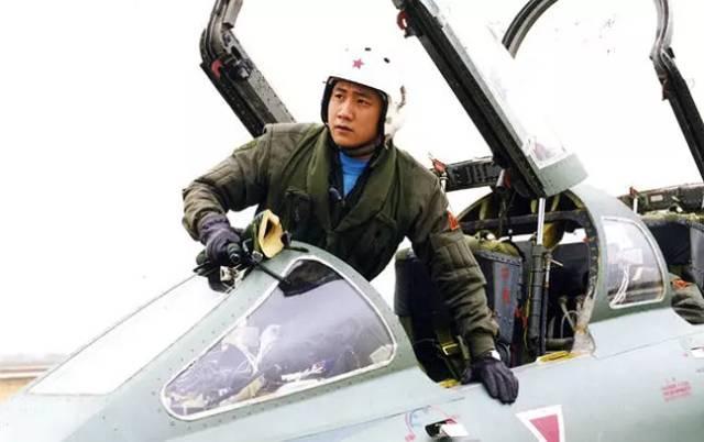 国产猎_近20年之后,李晨拍《空天猎》,不但将