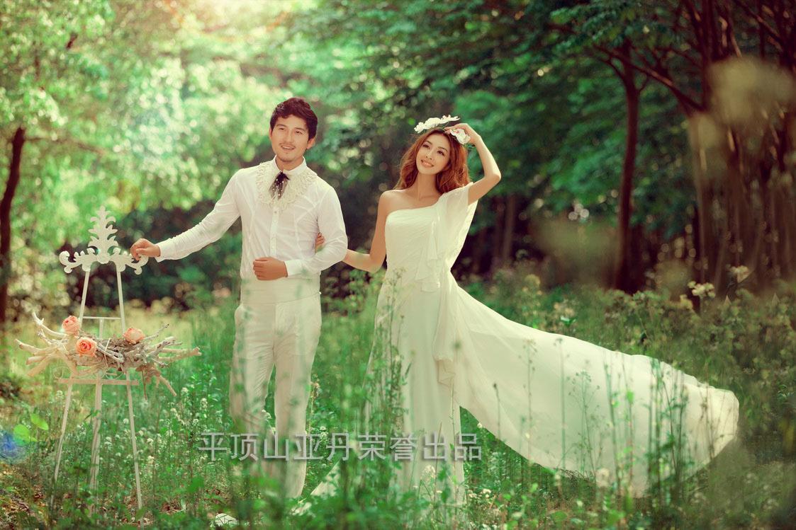 新乡平顶山婚纱摄影哪个好一些,郑州私人订制婚纱照哪便宜