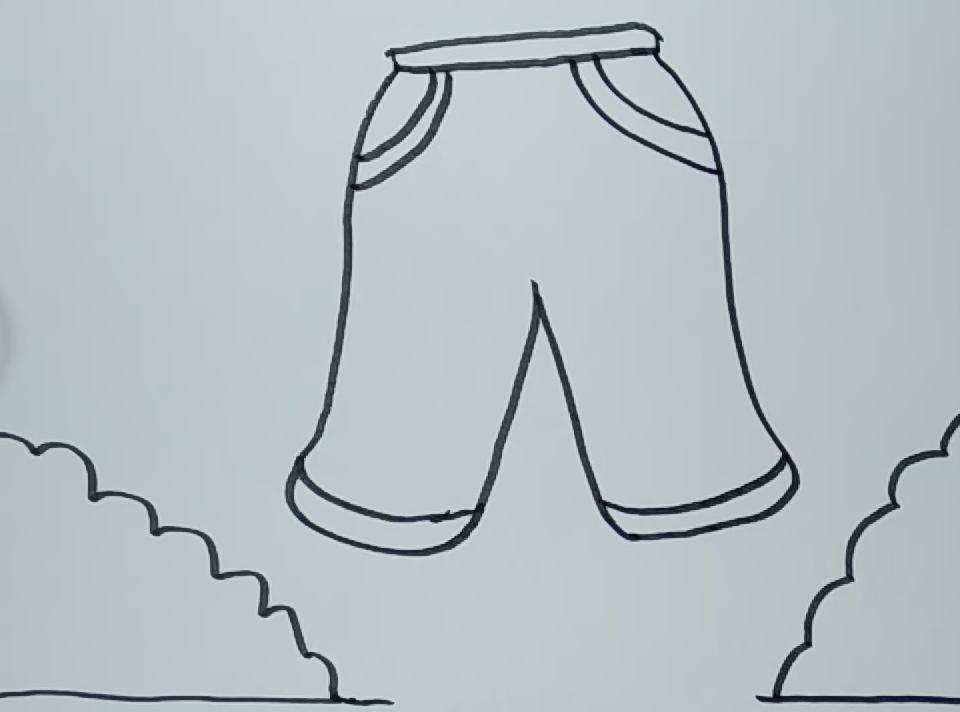 简笔画,是指把复杂的形象简单化,形体结构是绘画最基本的要素,各种图片