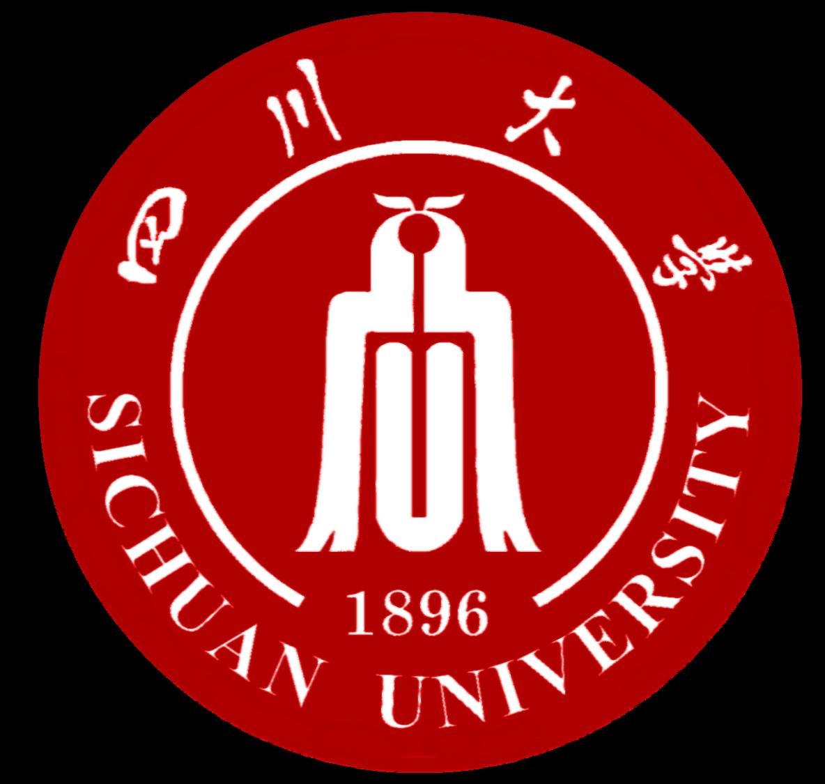 大学校徽大全 中国石油大学( 华东 ) 华东交通大学选址于图片