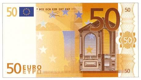 for Sofas por 50 euros