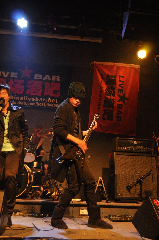Hikaru (歌手)の画像 p1_14