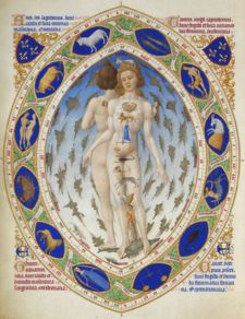 古典占星不看三王星,是算具体的事的,也 来自一切已更改   微博