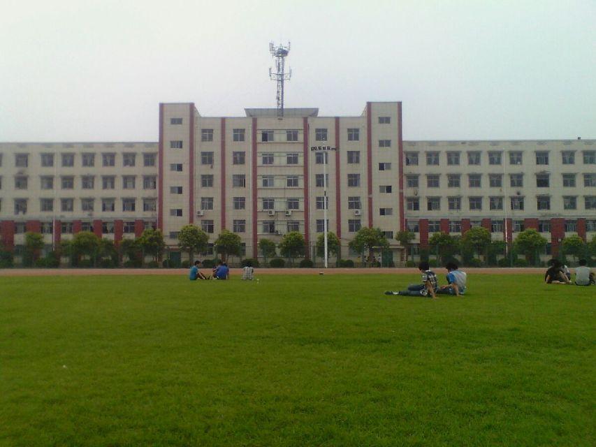 赣榆高级中学校花 东平高级中学校花 南昌市麻丘高级中学图片