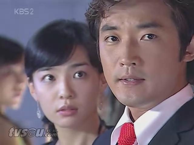 噢 必胜,奉顺英韩版不能结婚的男人剧照