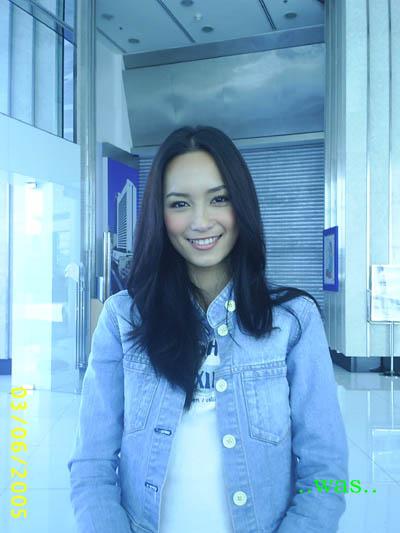 泰国美女 九点 电影