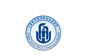 我是上海学生技术电子大学的一名信息,想专升本,我有哪些高中考本书职业数学几科学文图片