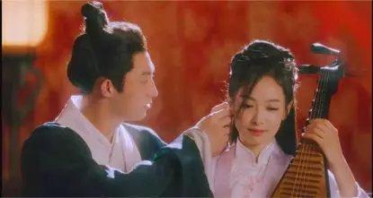 最新上架的网剧《结爱·千岁大人的初恋》才发现小编被狠狠的打脸了!