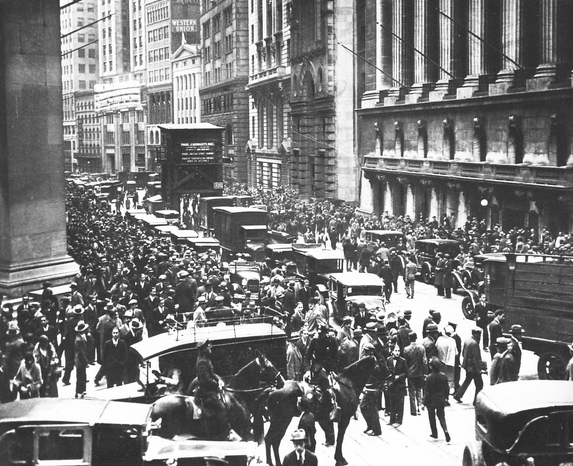 美国经济危机原因是什么