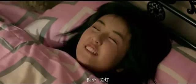 青春片恋爱演绎生活,《快把我哥没有》带走更真实的堕胎剧情韩国电影青春图片