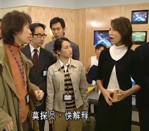 栋笃神探剧照12