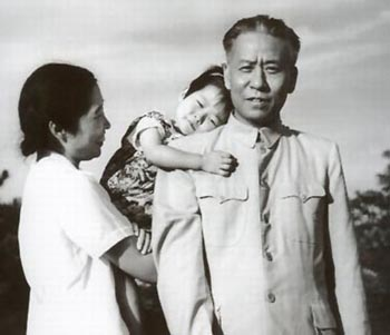 刘少奇同志纪念馆
