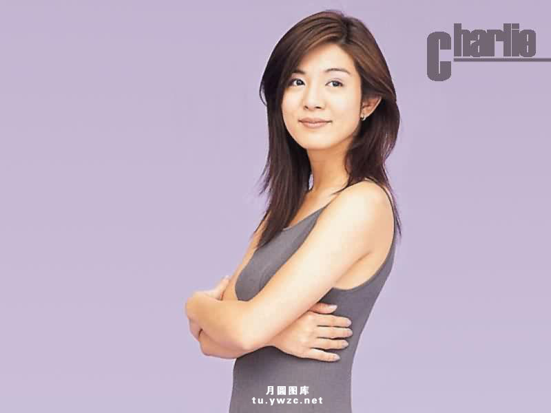 杨采妮的《但愿你明白》粤语歌词用拼音标注.图片