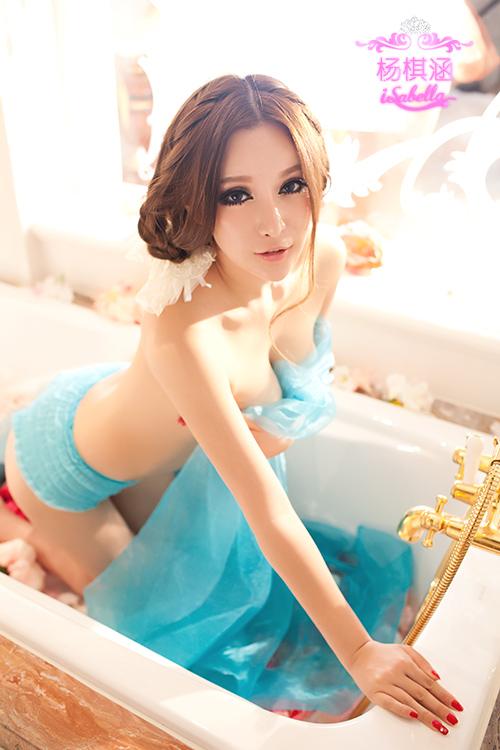 杨棋涵自杀了么_2011年8月11日:有\