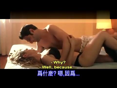 左边床右边床上错床图片 床上关系床吻戏 左边床右边床未删减图片