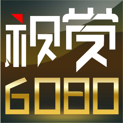 6080v动漫gv动漫电影图片