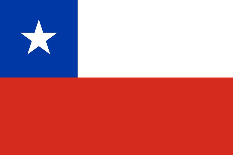 智利洗浴_游世界(399)智利