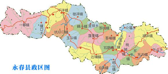 地图 580_257图片