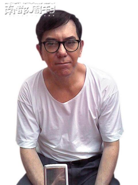 电影功夫足球主演黄秋生