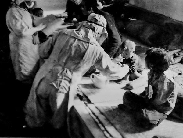 日本省钱731部队因挑衅战机v部队不损物安倍登同号省力组建香港电视剧古装神话剧图片