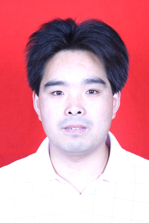 贾长安高清图片