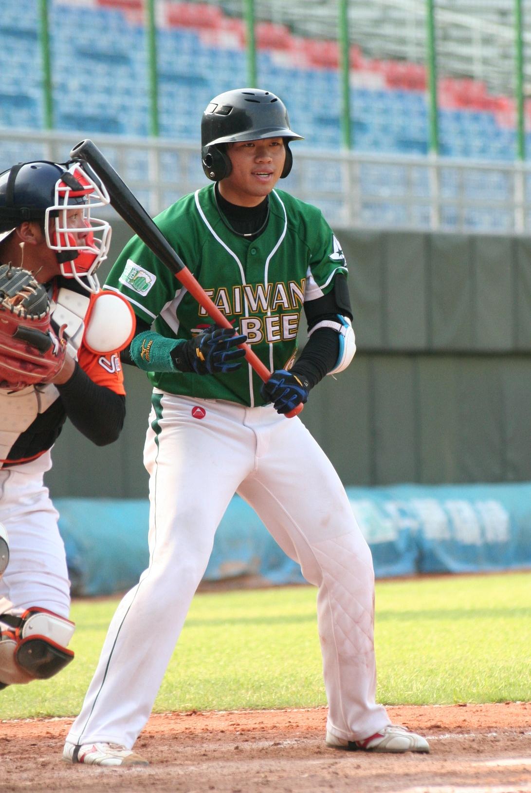 热血江湖棒球联盟