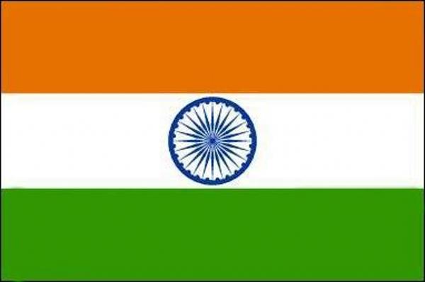 一,印度 世界各国国旗亚洲 国家国旗图片及名称 世界各国国高清图片