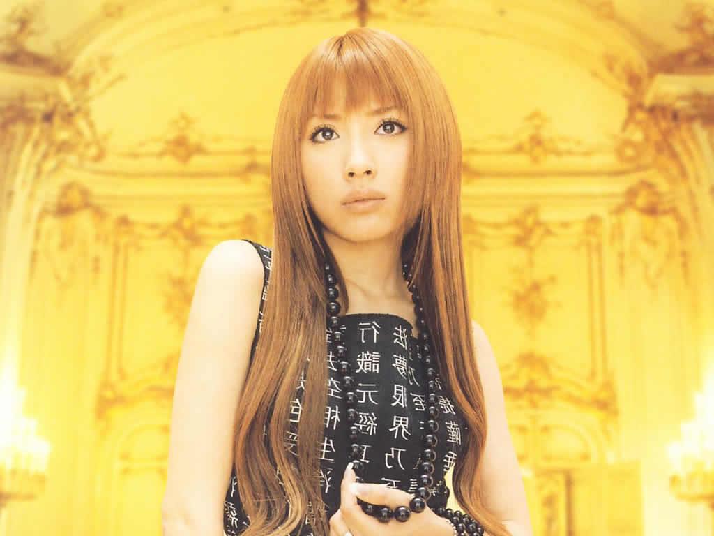 滨田叶美写真 非常喜欢的组合hal女主唱滨田春菜照片 高清图片