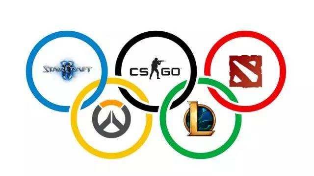 奥委会宣布电子竞技为正式体育项目,最早2024年将其纳入奥运会