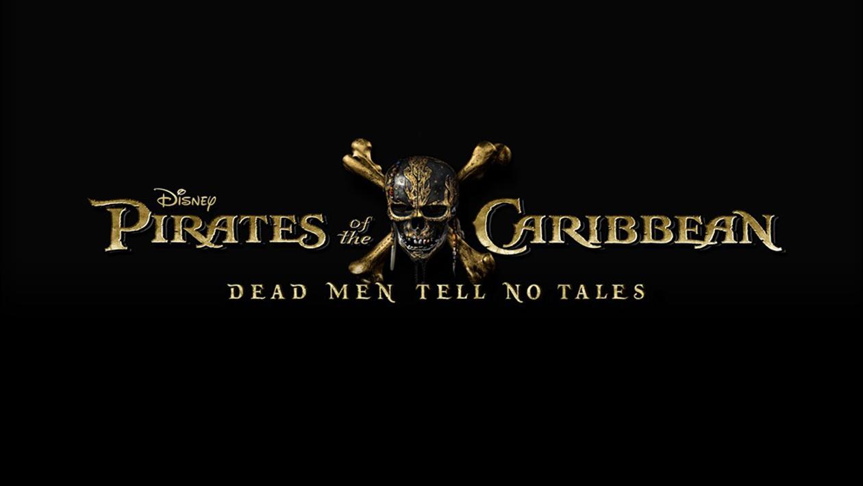 s revenge)是由迪士尼电影公司推出的奇幻历险电影加勒比海盗系列的第