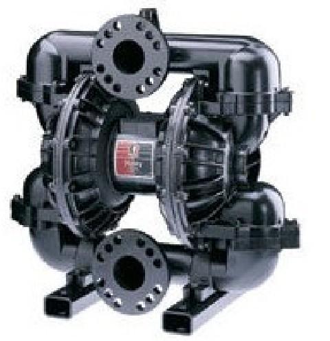 固瑞克 husky 3275气动隔膜泵图片